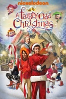 A Fairly Odd Christmas movie poster (2012) picture MOV_5b5d251b