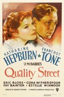Quality Street movie poster (1937) picture MOV_5b60ff27