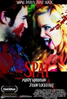 The Spat movie poster (2013) picture MOV_5b61cd7c