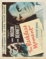 The Reckless Moment movie poster (1949) picture MOV_5b652392