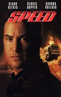 Speed movie poster (1994) picture MOV_5b709ac0