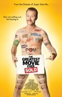 The Greatest Movie Ever Sold movie poster (2011) picture MOV_5b717c07