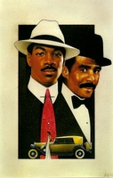Harlem Nights movie poster (1989) picture MOV_5b71e52b