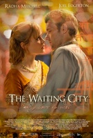 The Waiting City movie poster (2009) picture MOV_5b753d81