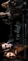 Twilight movie poster (2008) picture MOV_5b78005f