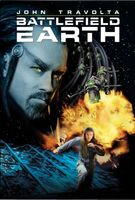 Battlefield Earth: A Saga of the Year 3000 movie poster (2000) picture MOV_5b7e5cbb