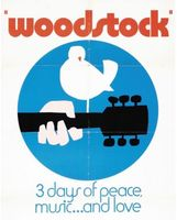 Woodstock movie poster (1970) picture MOV_5b7f3930