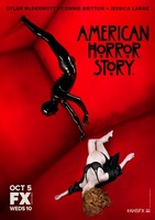 American Horror Story movie poster (2011) picture MOV_5b816535