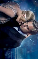 The Great Gatsby movie poster (2013) picture MOV_5b8311ea