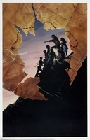 The Goonies movie poster (1985) picture MOV_265c4251
