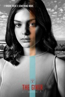 The Giver movie poster (2014) picture MOV_5b893584