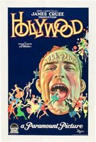 Hollywood movie poster (1923) picture MOV_5b900a32