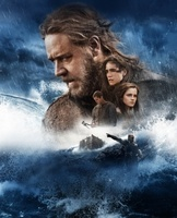Noah movie poster (2014) picture MOV_5b9070ee