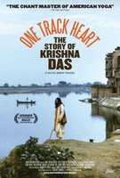 One Track Heart: The Story of Krishna Das movie poster (2012) picture MOV_5b920831