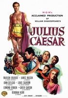 Julius Caesar movie poster (1953) picture MOV_5b9750ea