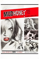 Mudhoney movie poster (1965) picture MOV_5b9b0d94