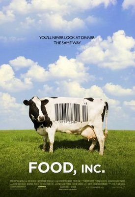 Food, Inc. movie poster (2008) poster MOV_5b9cff67