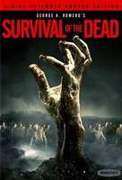 Survival of the Dead movie poster (2009) picture MOV_5ba38ddf