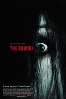The Grudge movie poster (2004) picture MOV_5ba6341c