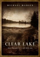 Clear Lake, WI movie poster (2009) picture MOV_5ba8b6fe