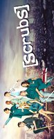 Scrubs movie poster (2001) picture MOV_5bad1a31