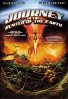 Journey to the Center of the Earth movie poster (2008) picture MOV_5bae3eeb