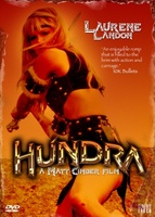 Hundra movie poster (1983) picture MOV_5bb08773