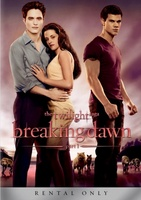 The Twilight Saga: Breaking Dawn movie poster (2011) picture MOV_5bb2cb48