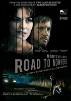 Road to Nowhere movie poster (2010) picture MOV_5bb2d047