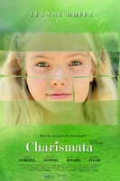 Charismata movie poster (2012) picture MOV_5bb3e0e5