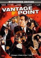 Vantage Point movie poster (2008) picture MOV_eb6ca125