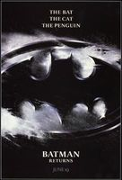 Batman Returns movie poster (1992) picture MOV_5bbb7676