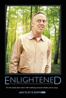 Enlightened movie poster (2011) picture MOV_5bbc2017
