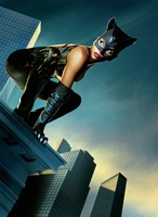 Catwoman movie poster (2004) picture MOV_5bbff686