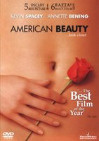 American Beauty movie poster (1999) picture MOV_5bc110bc