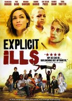 Explicit Ills movie poster (2008) picture MOV_5bc5367a