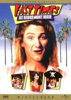 Fast Times At Ridgemont High movie poster (1982) picture MOV_5bc86069