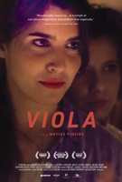 Viola movie poster (2012) picture MOV_5bd2b592