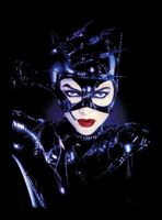 Batman Returns movie poster (1992) picture MOV_5bd3024b