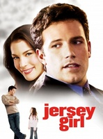 Jersey Girl movie poster (2004) picture MOV_5bdcbc6f