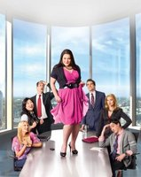 Drop Dead Diva movie poster (2009) picture MOV_5be6cdc1