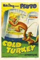 Cold Turkey movie poster (1951) picture MOV_5be9d6f0