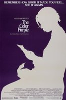 The Color Purple movie poster (1985) picture MOV_5be9dd70