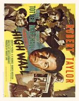 High Wall movie poster (1947) picture MOV_5bea7acb