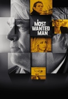 A Most Wanted Man movie poster (2014) picture MOV_5bebb2d5