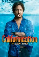 Californication movie poster (2007) picture MOV_5bf1200a