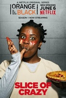 Orange Is the New Black movie poster (2013) picture MOV_5bf291f1