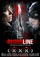 Bloodline movie poster (2010) picture MOV_5bf58825