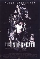 Underneath movie poster (1995) picture MOV_5bfefb88