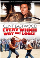 Every Which Way But Loose movie poster (1978) picture MOV_5bm0jfzd